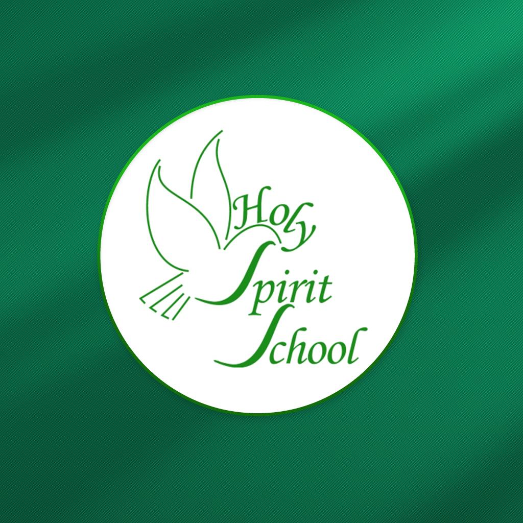 Holy Spirit Manifold Heights