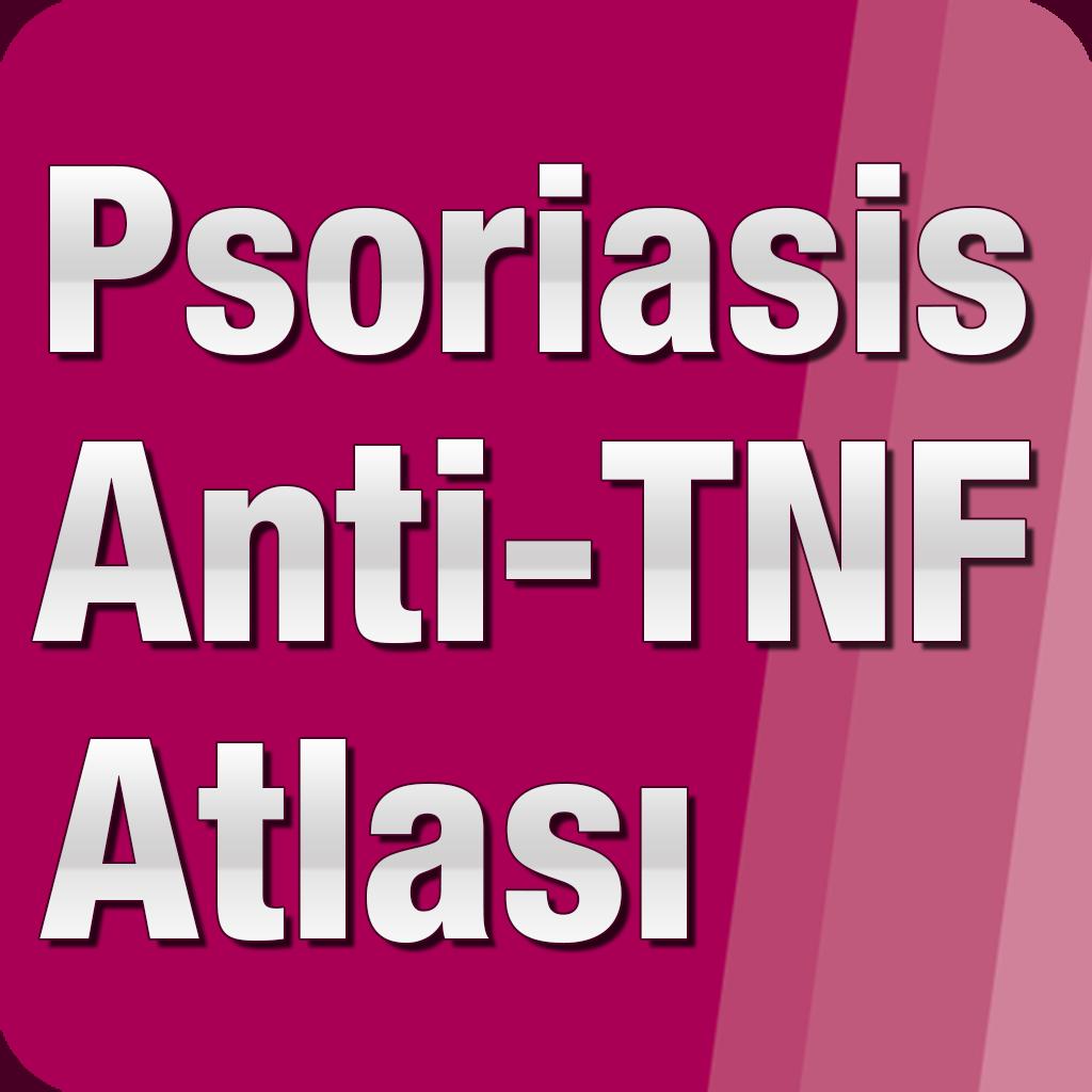 Информация о применяемых методах лечения и диагностики псориаза