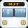 iTrans NJT: NJ Transi...