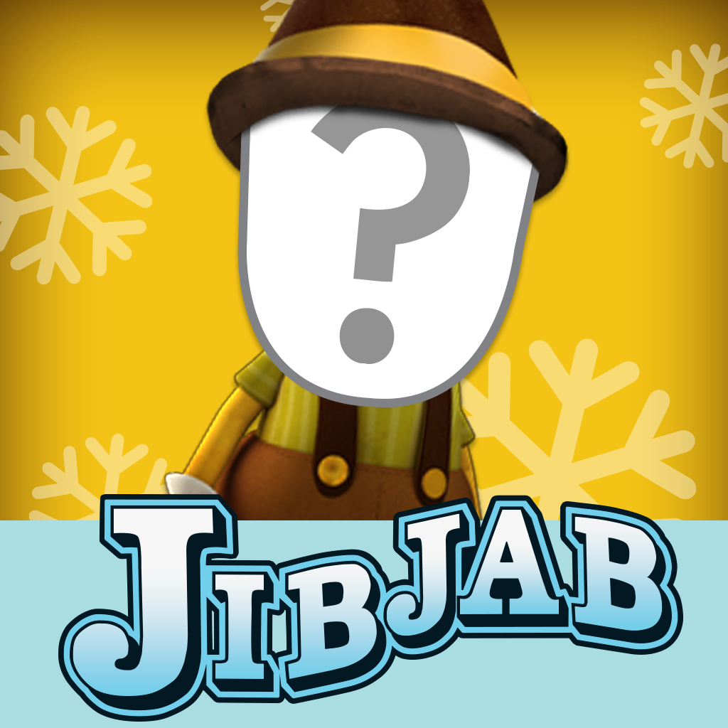 Jibjab x rated softcore picture