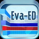 Education Evaluation Lite