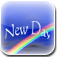 NewDay Free English Icon