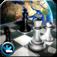 ワールドチェスチャンピオンシップ